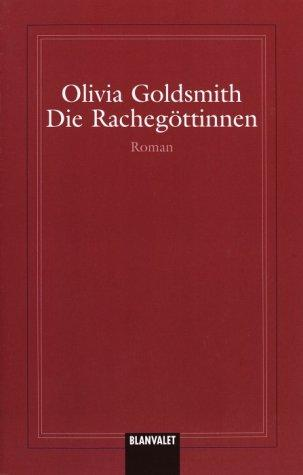 Download Die Rachegöttinnen