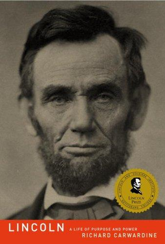 Download Lincoln