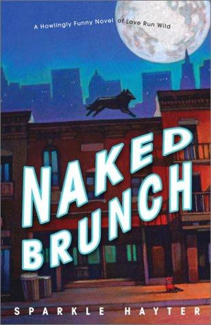 Download Naked brunch