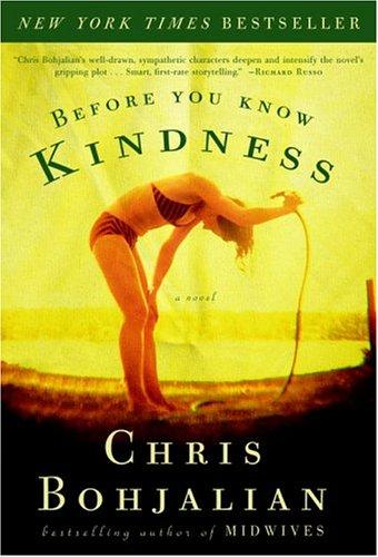 Download Before you know kindness