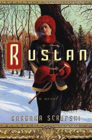 Download Ruslan