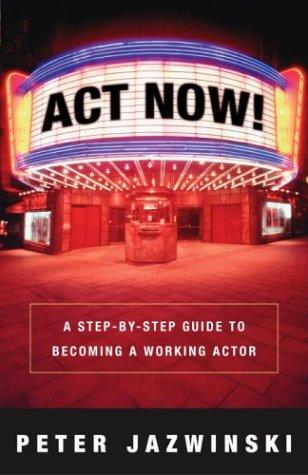 Download Act now!