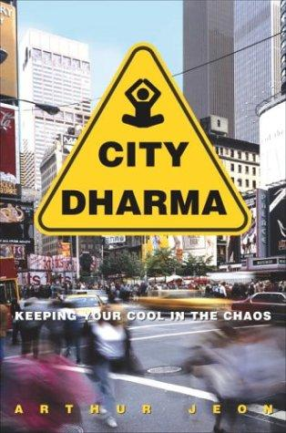 Download City dharma