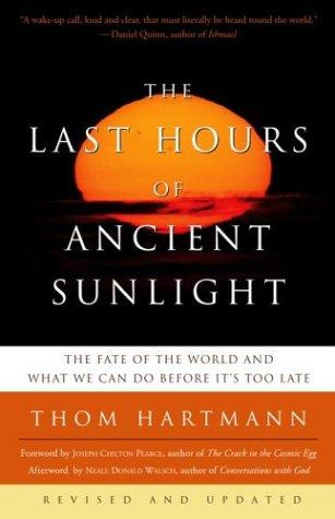 Download The last hours of ancient sunlight