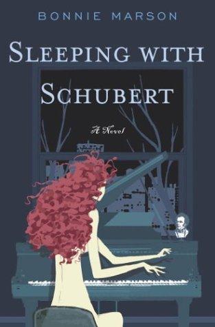 Download Sleeping with Schubert