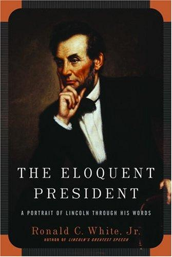 Download The eloquent president