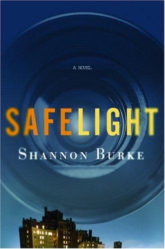 Download Safelight