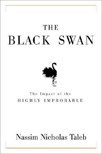 Download The Black Swan