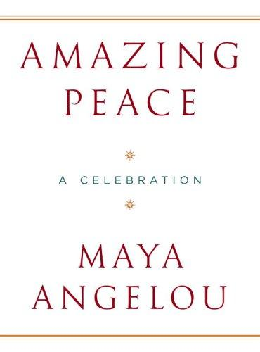 Download Amazing Peace