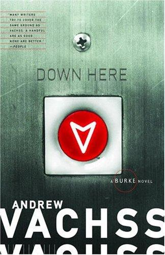 Download Down Here