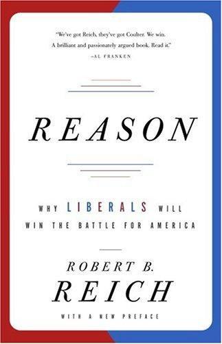 Download Reason