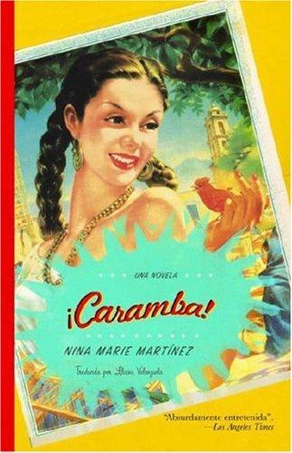 Download Caramba!