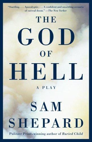Download The god of hell