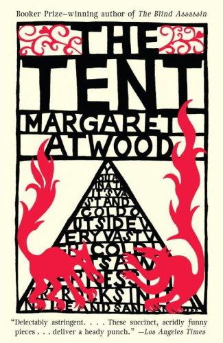 Download The Tent