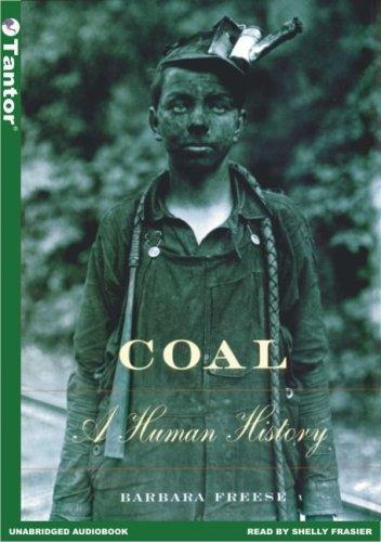 Download Coal