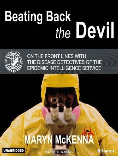 Download Beating Back the Devil