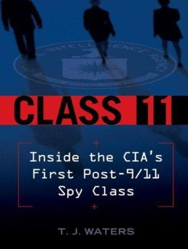 Download Class 11