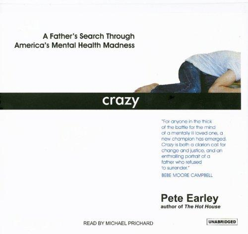 Download Crazy