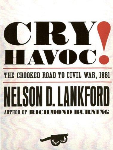 Download Cry Havoc!
