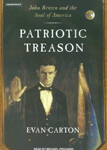 Download Patriotic Treason