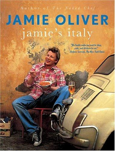 Download JAMIE'S ITALY