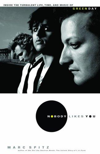 Download Nobody likes you