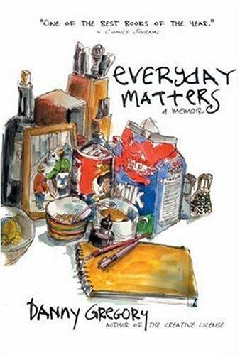 Download EVERYDAY MATTERS