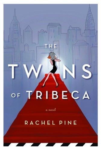 TWINS OF TRIBECA, THE