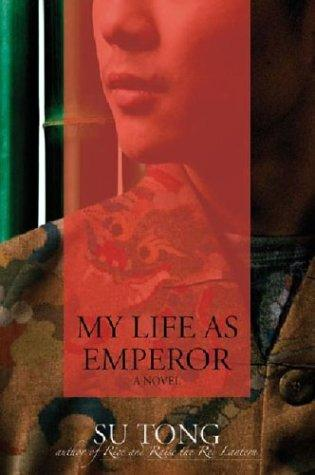 Download MY LIFE AS EMPEROR
