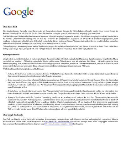 Download Biblische Theologie des neuen Testamentes