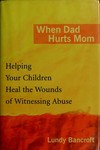Download When dad hurts mom