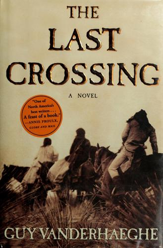 Download The last crossing