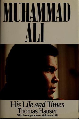 Download Muhammad Ali