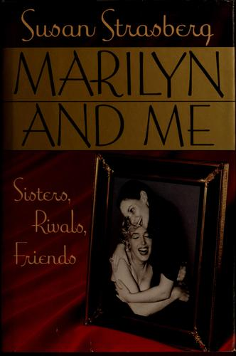 Download Marilyn and me