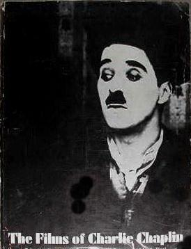 Download The films of Charlie Chaplin