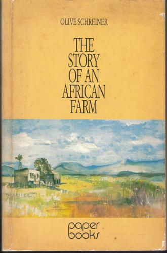 Download The story of an African farm