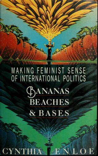 Download Bananas, beaches & bases