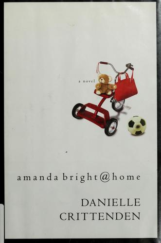 Download Amanda.bright@home