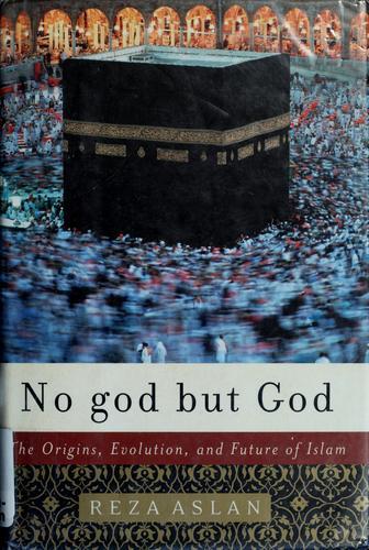 Download No god but God