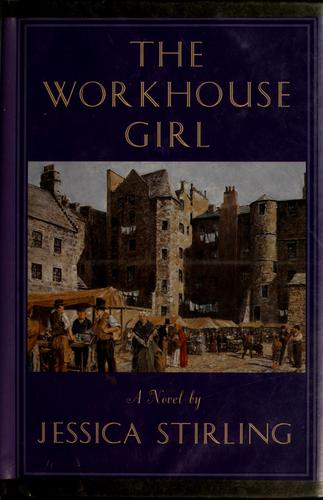 Download The workhouse girl