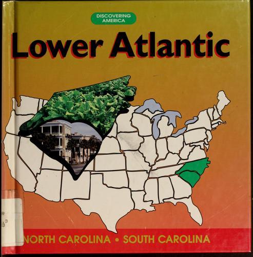 Lower Atlantic