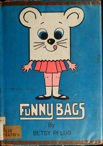Download Funny bags.