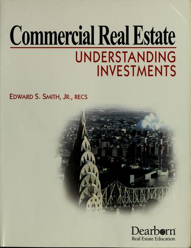 Download Commercial Real Estate