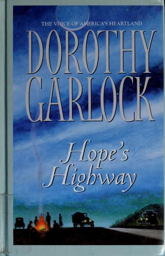 Download Hope's highway