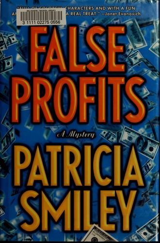 Download False profits