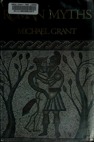 Download Roman myths.
