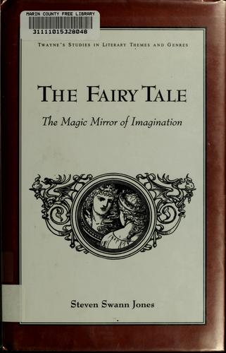Download The fairy tale
