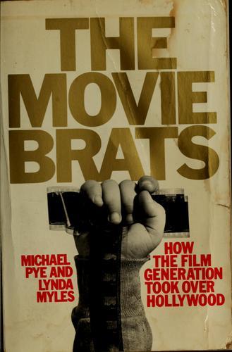 The Movie Brats
