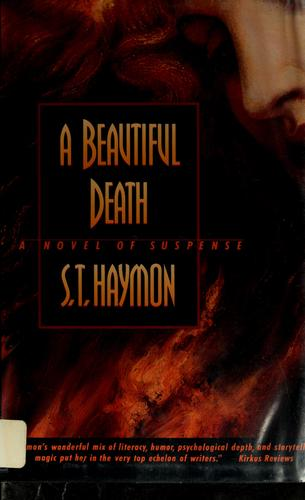 Download A beautiful death