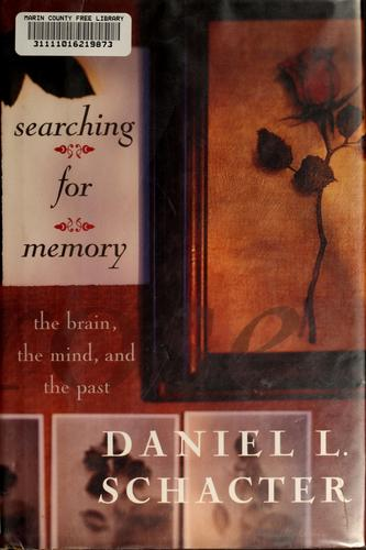 Download Searching for memory